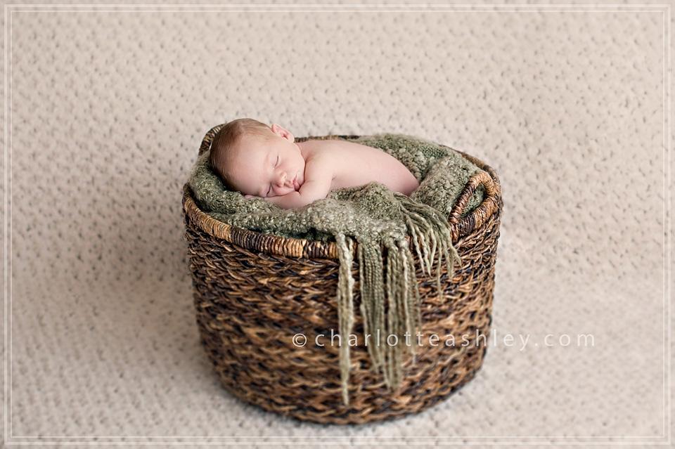 Libby Montana Newborn Photography, Libby Montana Newborn Photographer