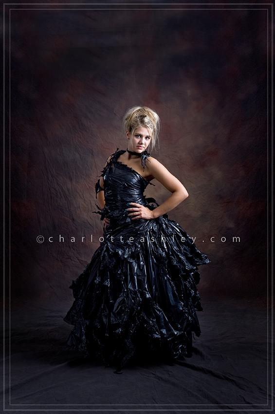 Low Key | Charlotte Ashley Photography