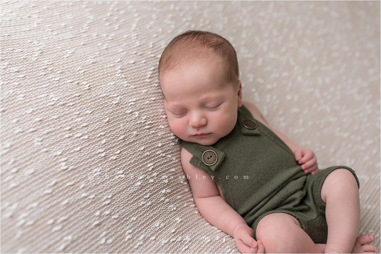 Calvin_newborn_0004.jpg