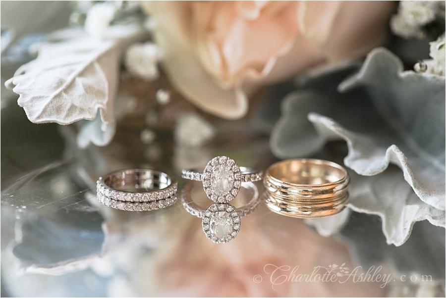 SDEL_wedding__0001.jpg