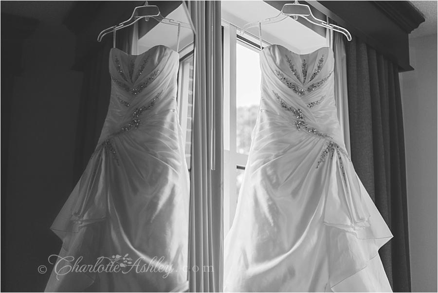 SDEL_wedding__0002.jpg