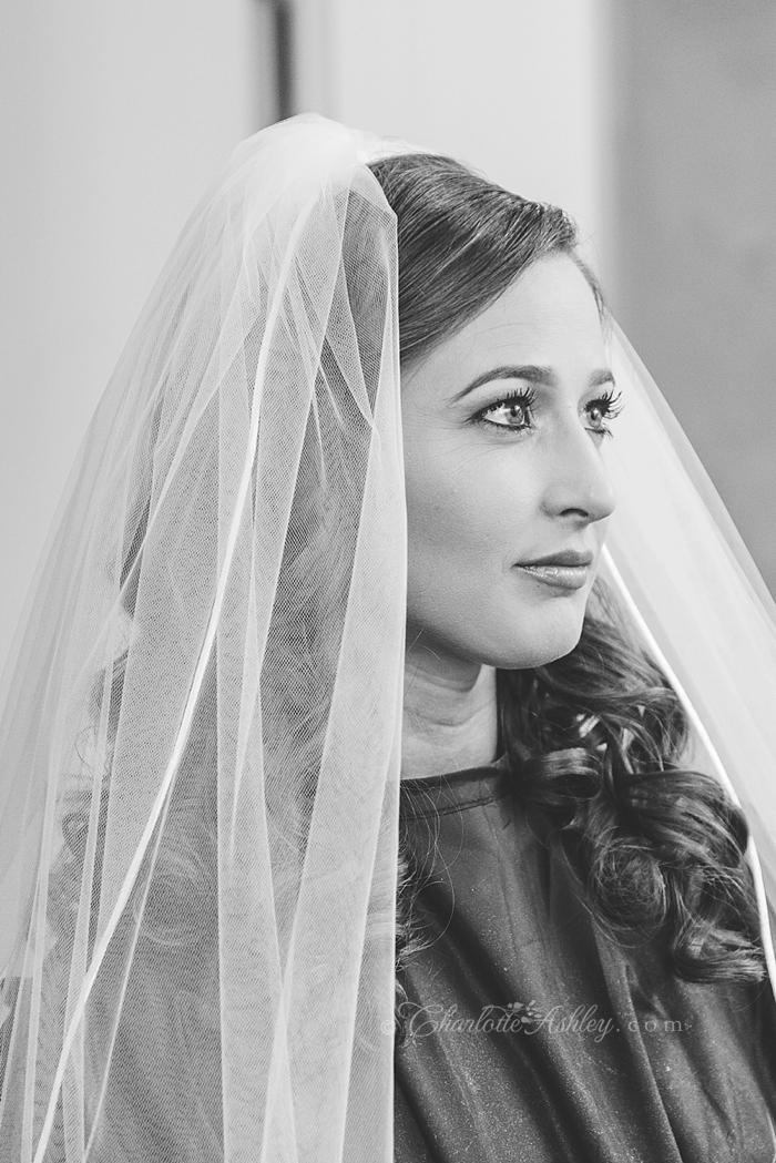 SDEL_wedding__0004.jpg