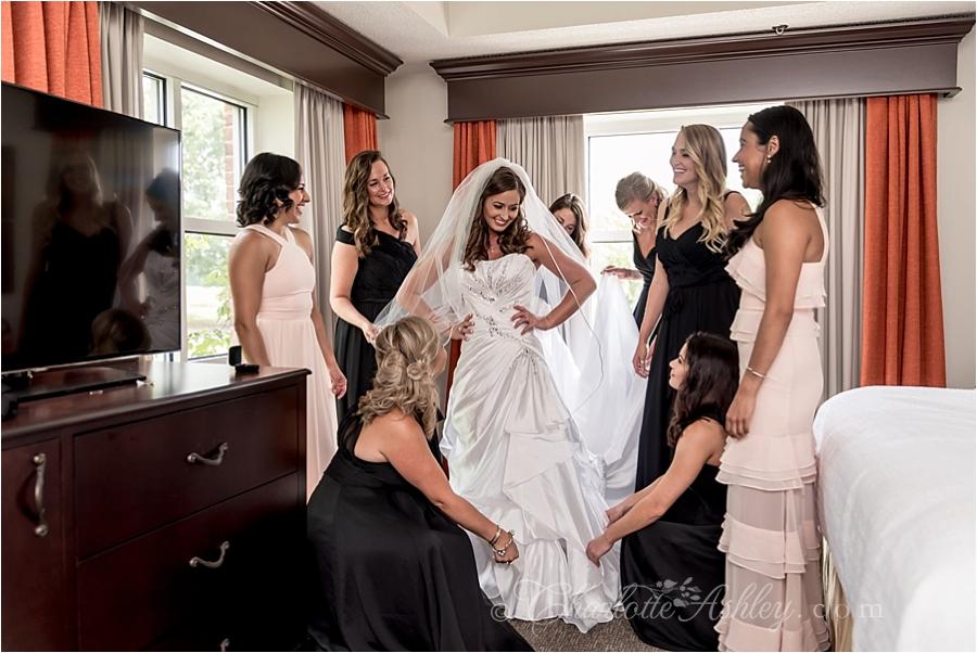 SDEL_wedding__0009.jpg