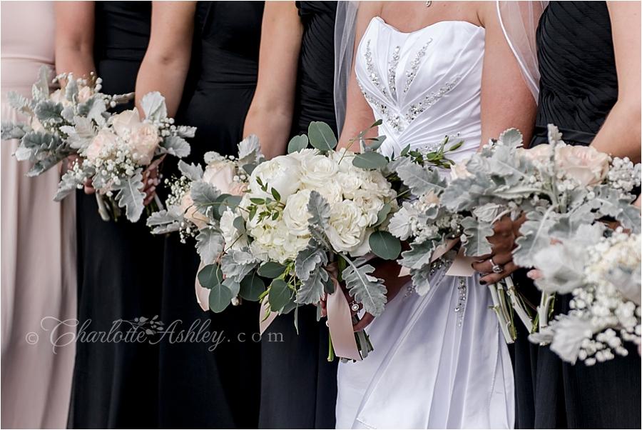SDEL_wedding__0011.jpg