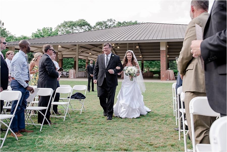 SDEL_wedding__0020.jpg