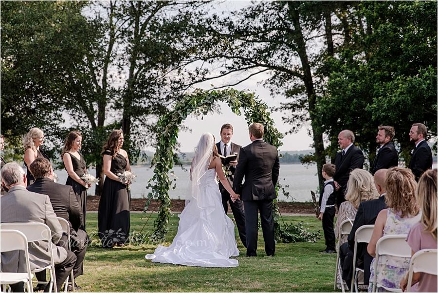 SDEL_wedding__0022.jpg