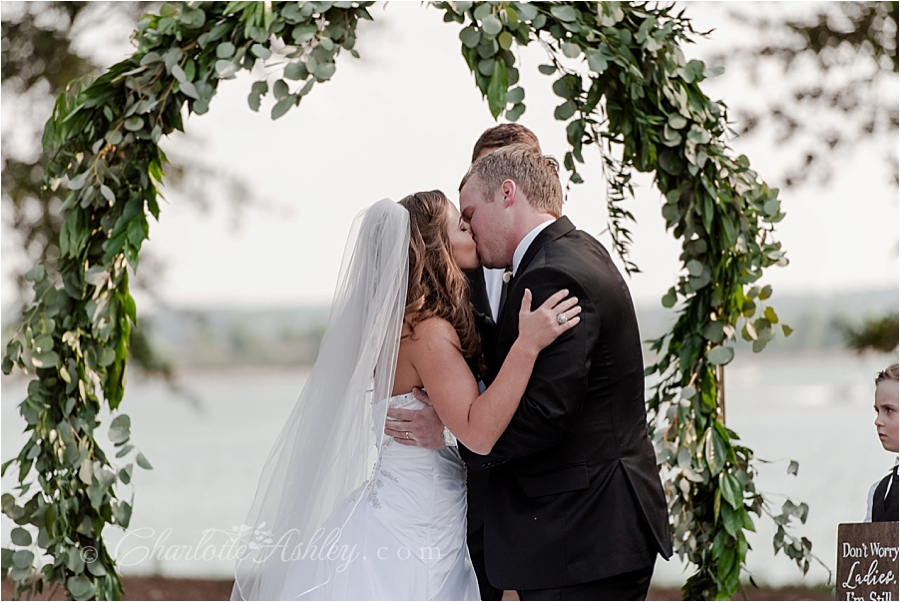 SDEL_wedding__0024.jpg