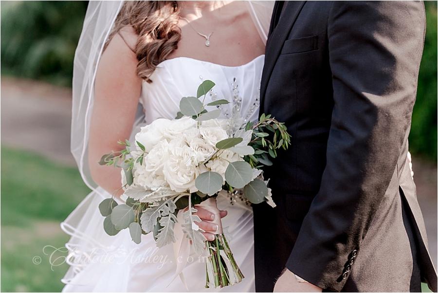 SDEL_wedding__0028.jpg