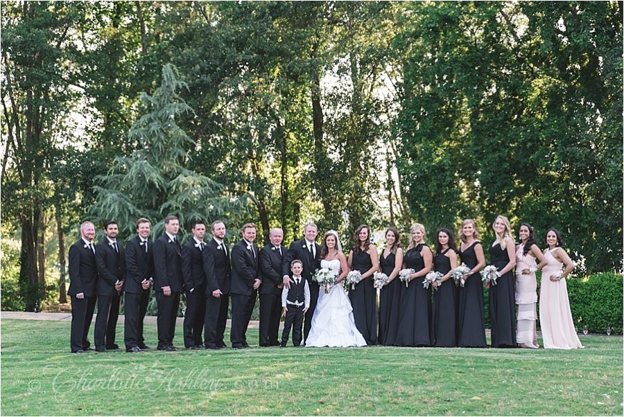 SDEL_wedding__0030.jpg