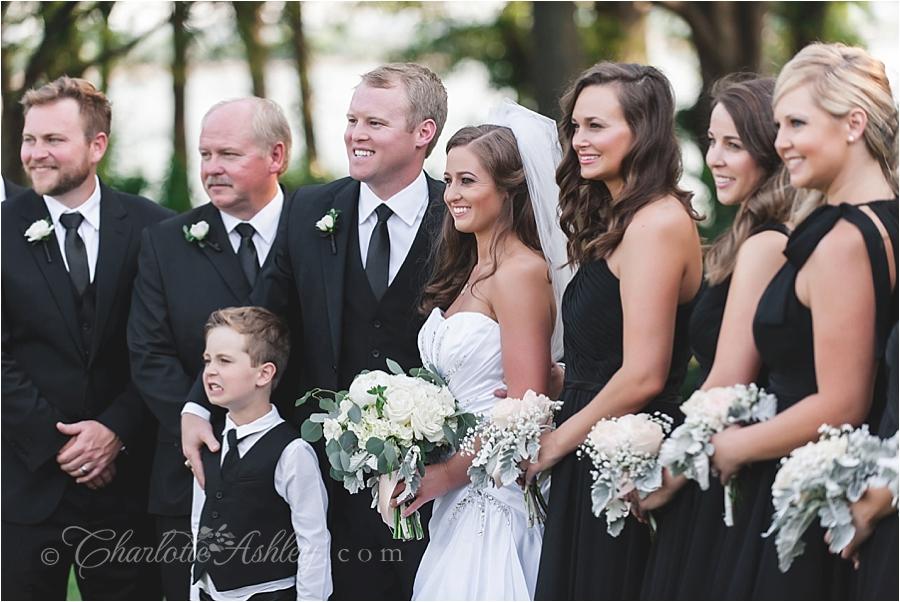 SDEL_wedding__0031.jpg