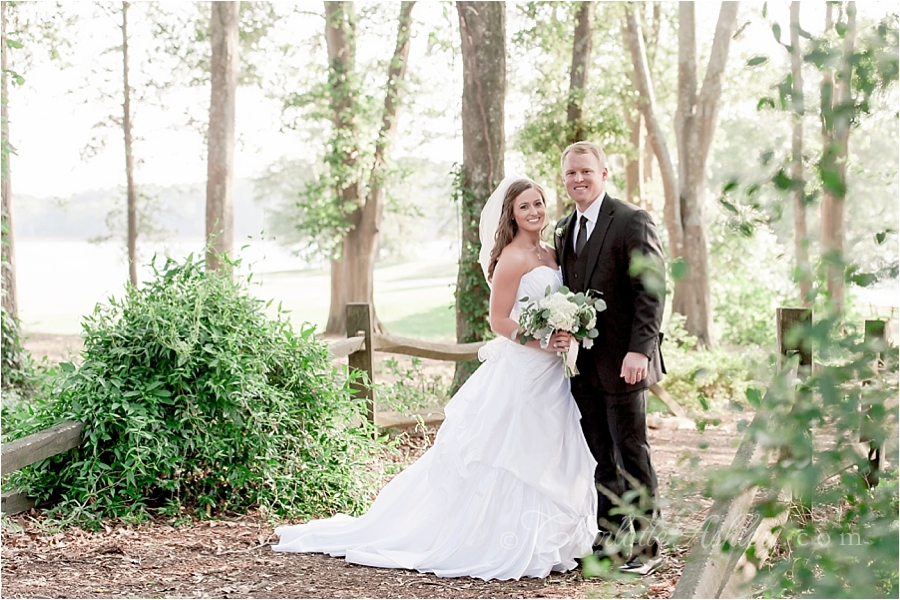 SDEL_wedding__0032.jpg