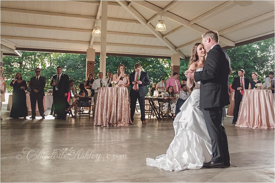 SDEL_wedding__0040.jpg