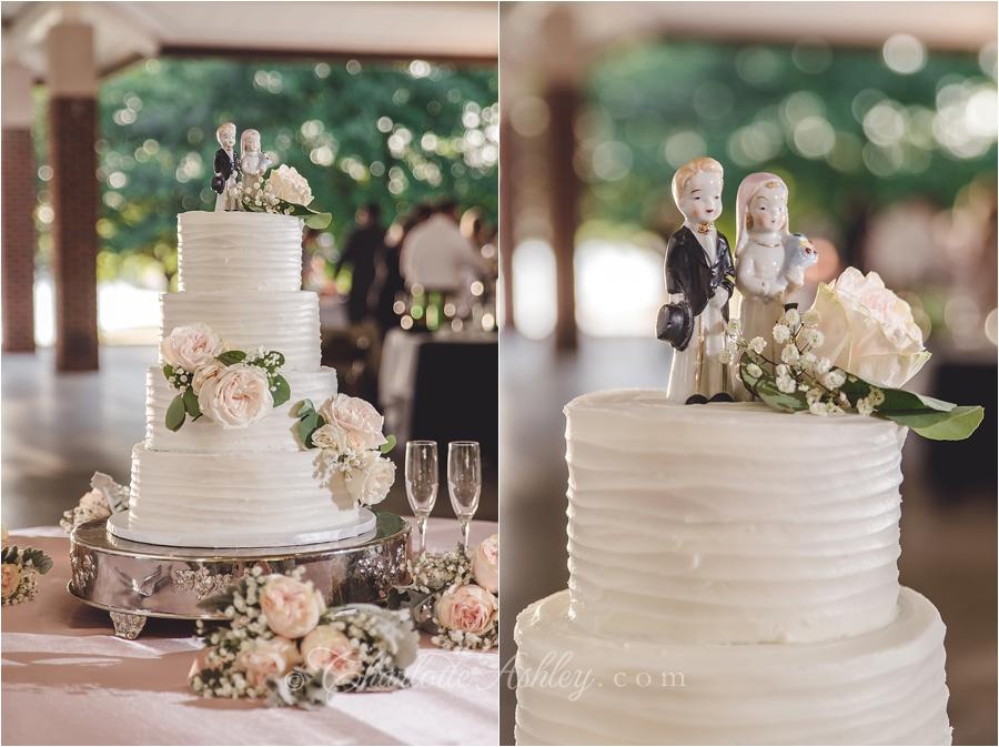 SDEL_wedding__0045.jpg