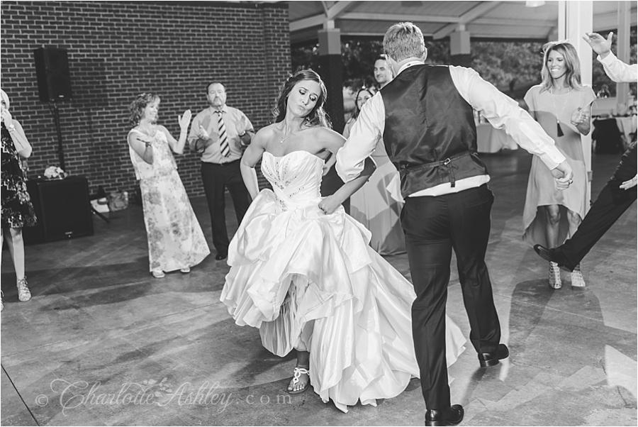 SDEL_wedding__0049.jpg