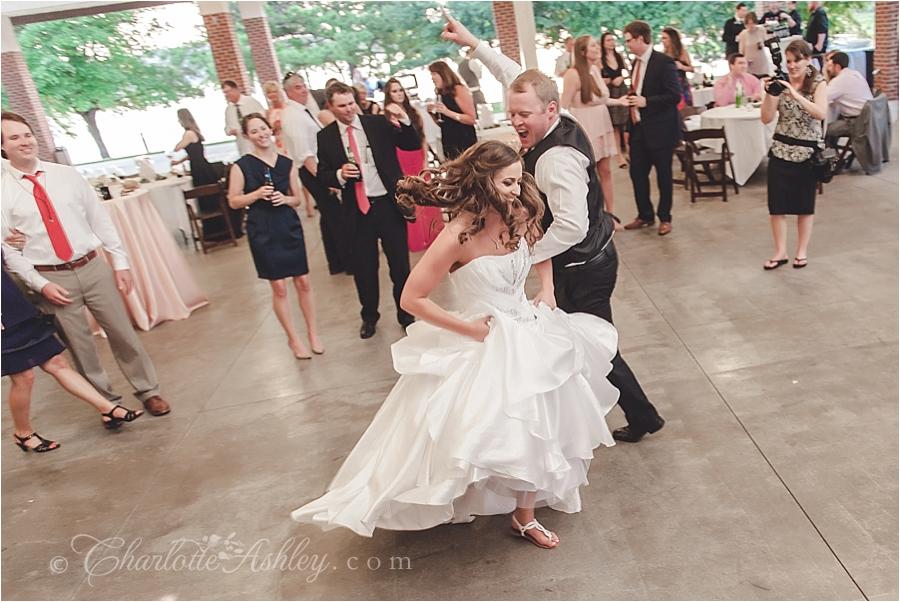 SDEL_wedding__0050.jpg