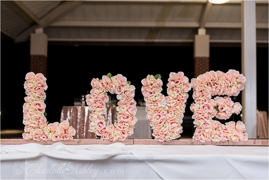 SDEL_wedding__0056.jpg