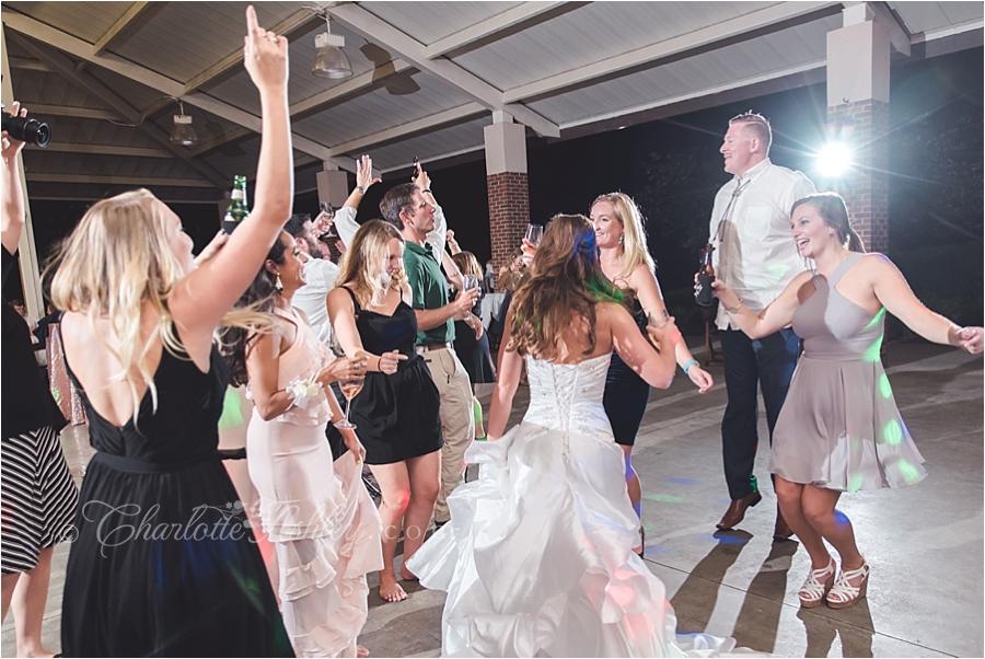 SDEL_wedding__0059.jpg