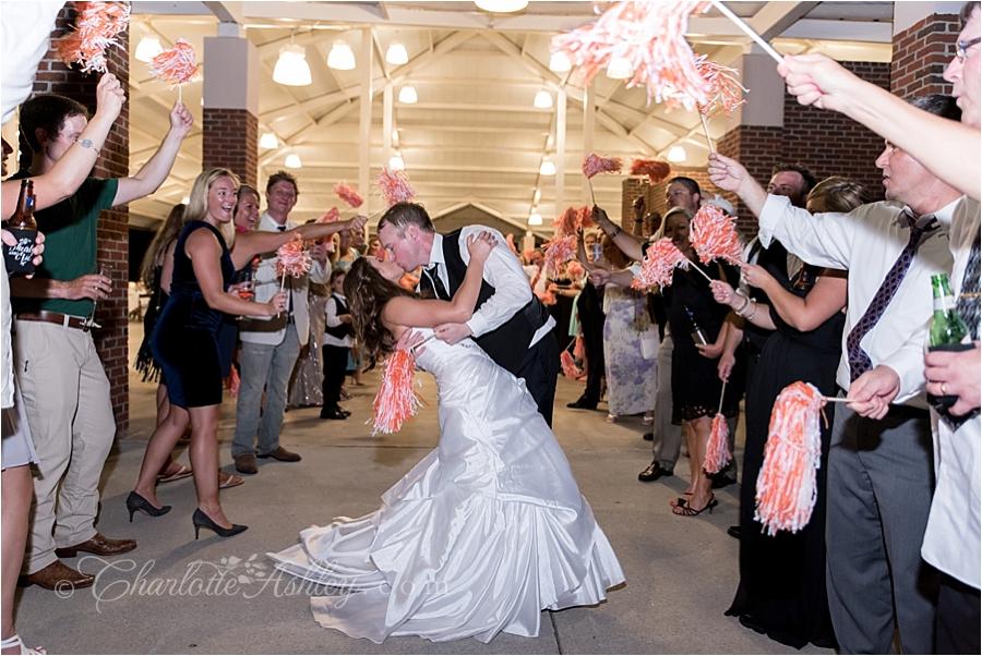 SDEL_wedding__0061.jpg